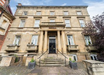Thumbnail Property to rent in Albion Street, Hull