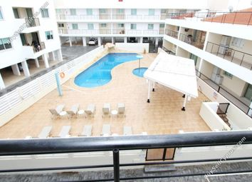 Thumbnail 1 bed apartment for sale in Kapparis, Famagusta, Cyprus