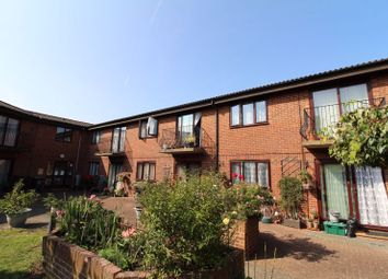 1 bed property for sale in Downs Avenue, Dartford DA1