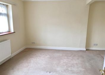 Thumbnail 1 bedroom flat to rent in Gaywood, King's Lynn