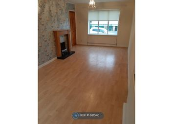 2 bed semi-detached house to rent in Lowhills Road, Peterlee SR8