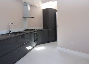 Thumbnail 1 bed flat to rent in Forge Lane, Whitstable