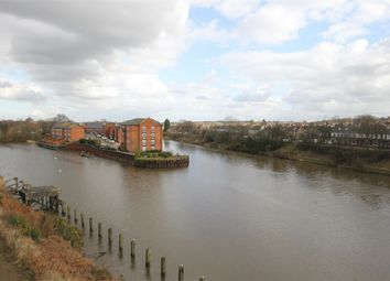 Thumbnail 2 bedroom flat for sale in Lulworth Place, Warrington