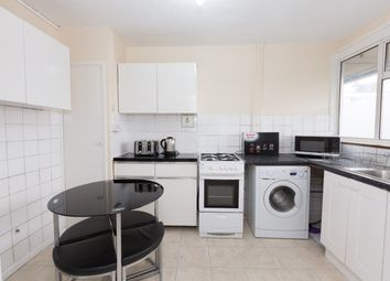 Room to rent in Westport Street, Limehouse E1