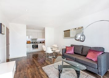 Thumbnail Flat to rent in Westgate House, Ealing Road, Brentford