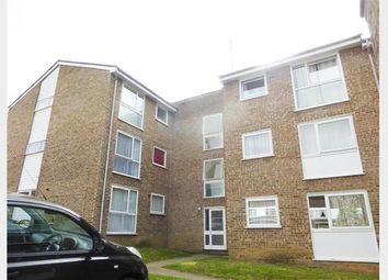 2 bed flat to rent in Tattershall Drive, Hemel Hempstead HP2
