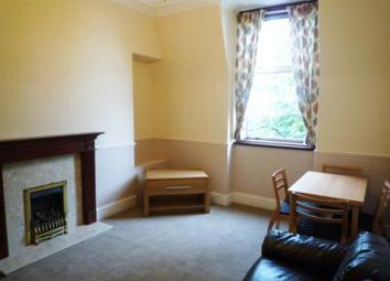Thumbnail 2 bedroom flat to rent in Seaforth Road, 5Ph