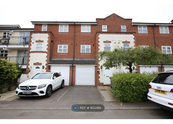 4 bed terraced house to rent in Coopers Gate, Banbury OX16