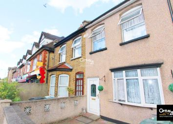 Thumbnail 3 bed property for sale in Richmond Villas, Chingford Road, London