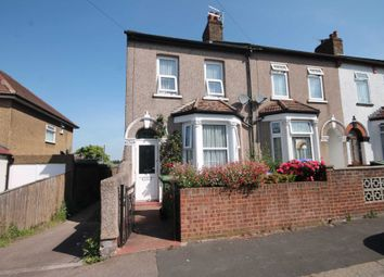 2 bed property for sale in Horsa Road, Northumberland Heath, Erith DA8