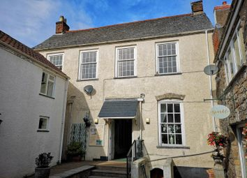 Thumbnail 2 bed flat to rent in St Marys Arcade, Chepstow, Monmouthshire