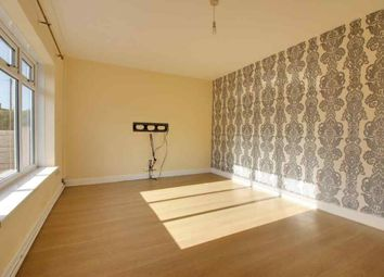 Thumbnail 4 bed end terrace house to rent in Southfield Road, Nottingham