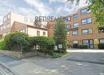 1 bed flat for sale in Homegrove House, Southsea PO5