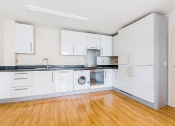 3 bed flat for sale in High Street, Stratford, London E15