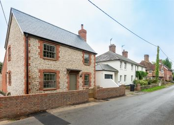 Thumbnail 3 bed detached house for sale in The Street, Ripe, Lewes