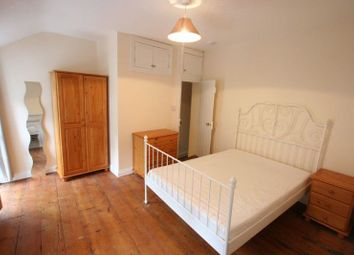 Thumbnail Room to rent in Upper Garth Road, Bangor