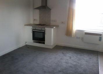 Thumbnail 1 bed flat to rent in Humbert Street, Jarrow