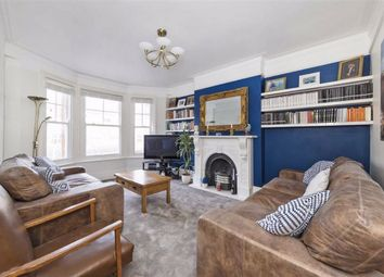 2 bed flat for sale in Aristotle Road, London SW4