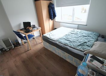 Thumbnail 1 bed property to rent in Park View Road, Uxbridge