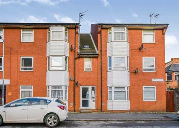 2 bed flat for sale in Durham Court, Durham Street, Hull HU8