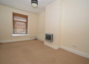 Thumbnail 2 bed flat to rent in Whalley Road, Accrington, Lancashire