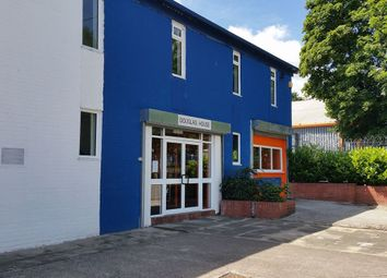 Thumbnail Office to let in Sir Alfred Owen Way, Pontygwindy Ind Est, Caerphilly
