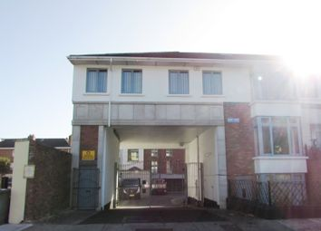 Thumbnail 4 bed apartment for sale in 9 Ardee Court, Rathmines, Dublin 6