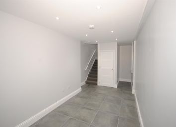 Thumbnail 3 bed flat for sale in Charters Lane, Sunninghill, Ascot