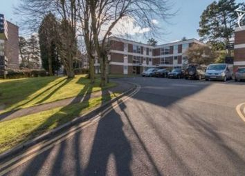 Thumbnail 1 bed flat to rent in Oulsnam Court, Wake Green Park, Moseley, Birmingham