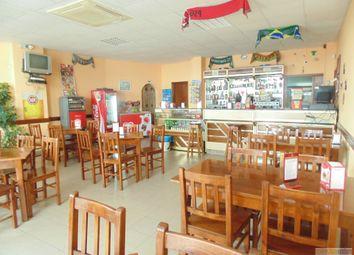 Thumbnail Restaurant/cafe for sale in Santa Maria, 8600 Lagos, Portugal