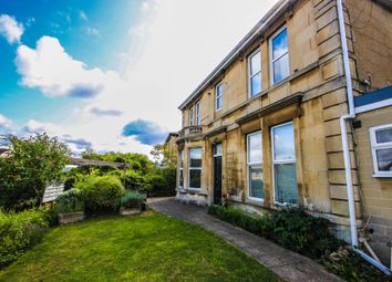 2 bed flat for sale in Wells Road, Bath BA2