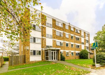 Thumbnail 1 bed flat to rent in Waldram Park Road, Forest Hill
