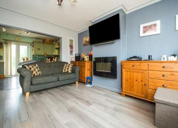 3 bed semi-detached house for sale in Wheatley Gardens, London N9