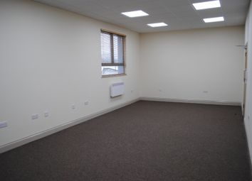 Commercial property to let in Hainault IG6