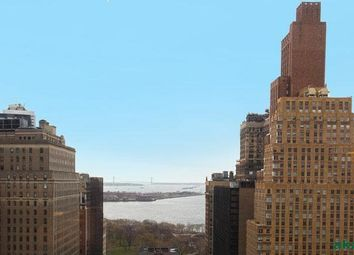 Thumbnail 1 bed property for sale in 88 Greenwich Street, New York, New York State, United States Of America