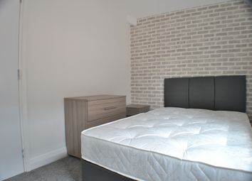 Thumbnail 4 bed shared accommodation to rent in New Zealand Square, Derby