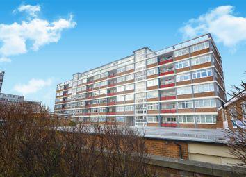 Thumbnail 2 bed flat for sale in Wilford Lane, West Bridgford, Nottingham