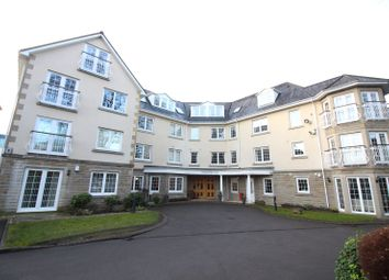 Thumbnail 1 bed flat for sale in Knightsbridge Court, Brighouse