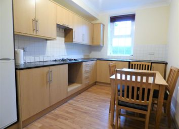 Thumbnail 1 bedroom flat to rent in Watling Gate, Old Langho, Blackburn, Lancashire