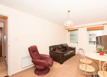 1 bed flat to rent in Nelson Court, City Centre, Aberdeen AB24