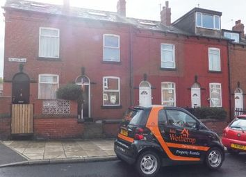 Thumbnail 3 bed property to rent in Colenso Road, Holbeck, Leeds
