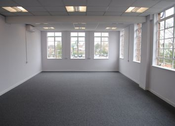 Thumbnail Commercial property to let in Little Malgraves Industrial Estate, Lower Dunton Road, Bulphan, Upminster