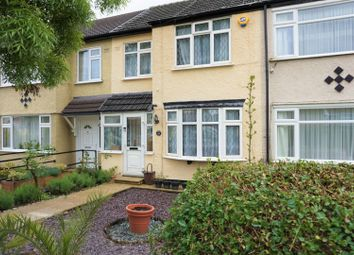 3 bed semi-detached house for sale in The Loning, Enfield EN3
