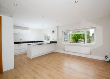 Thumbnail 2 bed flat to rent in Garson Road, West End