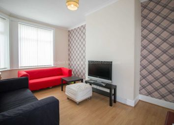 Thumbnail Room to rent in Ayrshire Rd, Salford