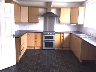 Thumbnail 3 bed terraced house to rent in Walnut Close, Thornaby