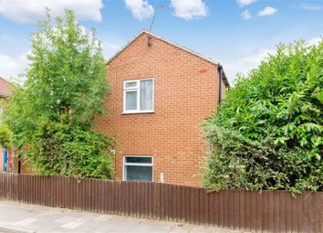Thumbnail 1 bed semi-detached house to rent in Lower Cambridge Street, Loughborough