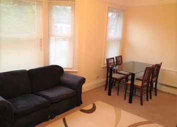 Thumbnail 2 bed terraced house to rent in Tunley Road, London