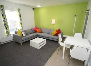 Thumbnail Room to rent in Peterson Road, Wakefield