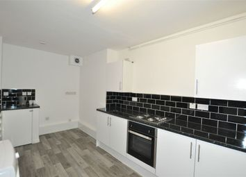 Thumbnail 3 bed flat to rent in Thorpe Lea Road, Egham, Surrey